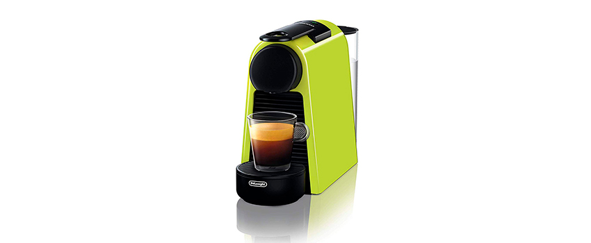 Nespresso De'Longhi Essenza Mini