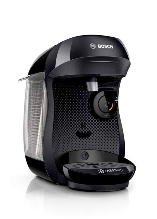 Bosch TAS1002 Tassimo