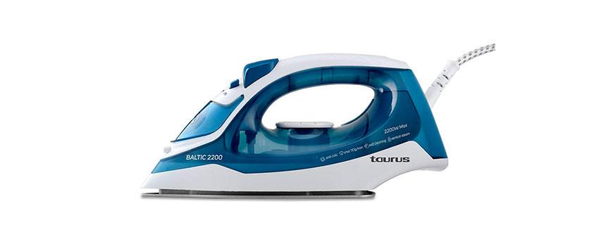 Taurus Baltic 2200